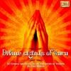 Divine Chants of Guru