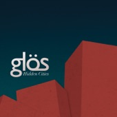 Glös - Lost and Found