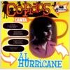 Al Hurricane - Corrido de Juanito