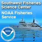 NOAA - Southwest Fisheries Science Center