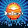 The Farm - Altogether Now