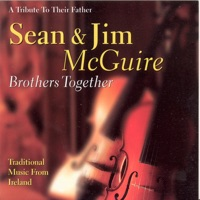 Brothers Together by Sean McGuire & Jim McGuire on Apple Music