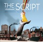 The End Where I Begin by The Script