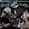 Most Known Unknown, Three 6 Mafia