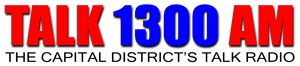 TALK 1300 AM - Albany, NY - Focus on the State Capitol