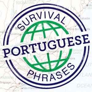 Top 10 episodes best episodes of brazilian portuguese rank 2 lesson 4 basic greetings m4hsunfo
