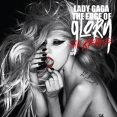 The Edge of Glory (The Remixes)