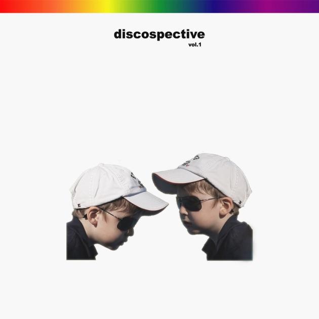 Pet Shop Boys Suburbia Special Arthur Baker Remix