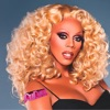 Download RuPaul Ringtones