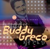 My Baby Just Cares For Me  - Buddy Greco