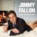 History of Rap (feat. Justin Timberlake) - Jimmy Fallon