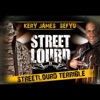 Street lourd 2 - Single, Sefyu & Kery James