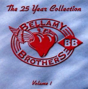 The Bellamy Brothers - Tired of Getting My Butt Kicked - Line Dance Music