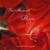 Paul Hardcastle - Desire  The Ultimate Seductive Album Album