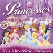 Princesses : Les plus belles chansons