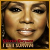I Will Survive EP