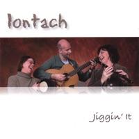 Jiggin' It by Iontach on Apple Music