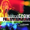Sheryl Crow and Friends Live from Central Park, Sheryl Crow