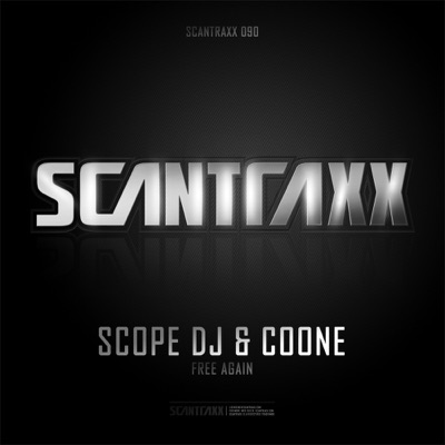 coone songs download mp3