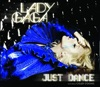 Just Dance (feat. Colby O'Donis) - Single ジャケット写真