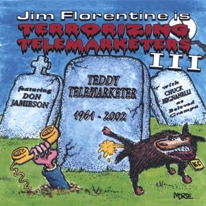 Jim Florentine - Sir