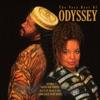 Odyssey - Native New Yorker