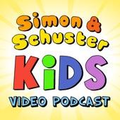 Simon Kids