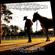 Cowboy Like Me (Bonus Track Version) - Cody Johnson