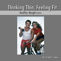 Healthy Weight Loss (feat. Christine Zane) - EP