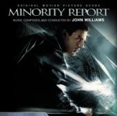 John Williams - Minority Report