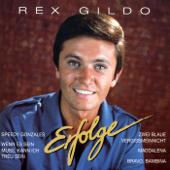 Rex Gildo: Erfolge
