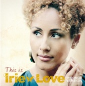 Irie Love - Let It Fly