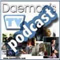 Daemon's TV - DVR (Daemon Video Recap)