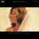 Love Story - Saori Yuki