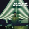 Noel Gallagher's High Flying Birds (Bonus Track Version) ジャケット写真
