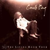 Carole King - (You Make Me Feel Like A) Natural Woman