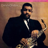 Cannonball Adderley - Serenata