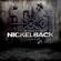 Nickelback - The Best of Nickelback, Vol. 1