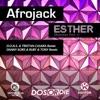Esther 2k13 (D.O.N.S. & Tristan Casara Remix)