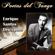 Tormenta (feat. Carlos Di Sarli y Su Orquesta) - Mario Pomar