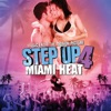 Music from the Motion Picture Step Up 4 - Miami Heat, Various Artists