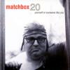 Matchbox Twenty - 3 am artwork