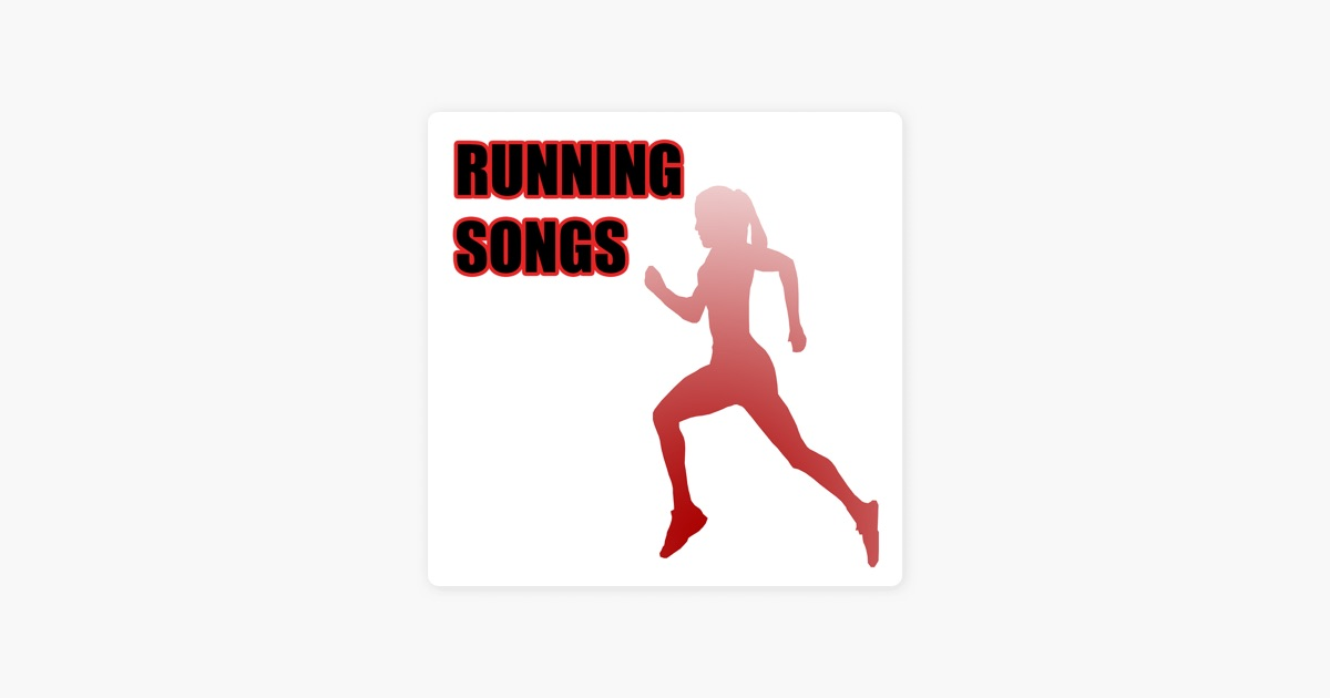 Running Music - Fast Electronic Music for Running, High Intensity Workout  & Cardio by Extreme Music Workout