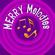 Starlite Singers - Merry Melodies