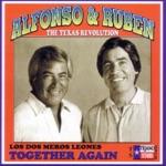 Alfonso Ramos & Ruben Ramos - Oldies Medley (feat. Joe Ramos, Roy Ramos, Phillip Borrero, Frank Gomez, Lorenzo Flores, Sonny Trujillo & Danny Mendoza)