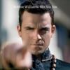 Sin Sin Sin - EP, Robbie Williams