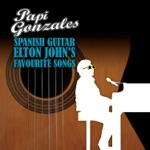 Spanish Guitar Elton John