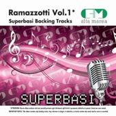 Cose Della Vita (Eseguito originariamente da Eros Ramazzotti) [Versione karaoke]