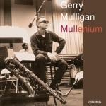 Gerry Mulligan - Between the Devil and the Deep Blue Sea