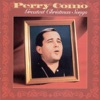 Greatest Christmas Songs, Perry Como